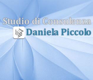 studiopiccolo_partner