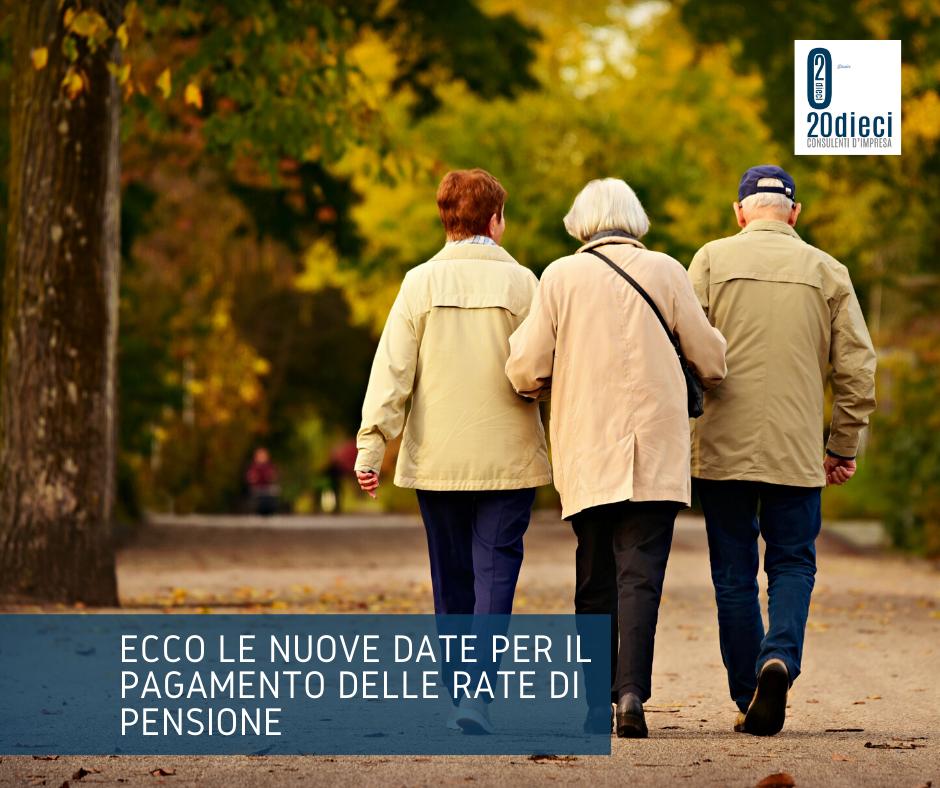 Pensioni-Varese-Vergiate-Consulente del Lavoro